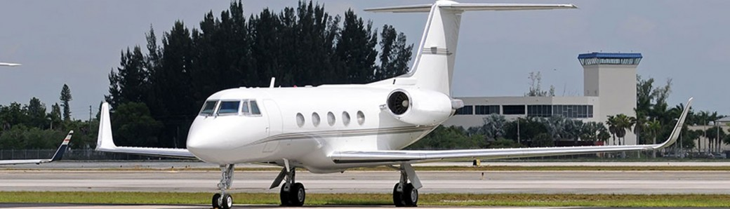 General Aviation & Fractional Ownership