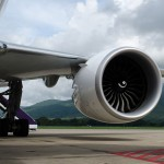 Aircraft & Aircraft Engine Transactions